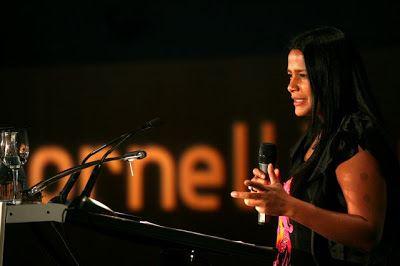 Els emprenedors socials són motor de canvi del món