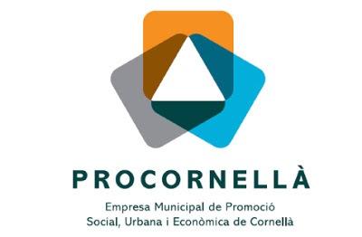 Fusió de les empreses municipals PRECSA i EMDUCSA.