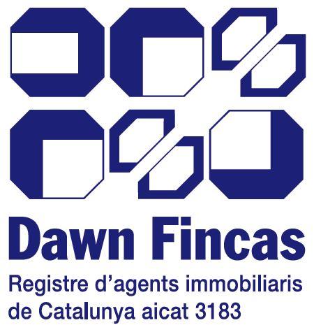 Dawn Fincas