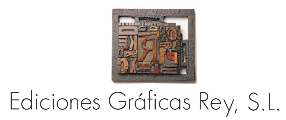 Ediciones Graficas