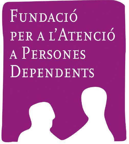 Fundació Persones Dependents