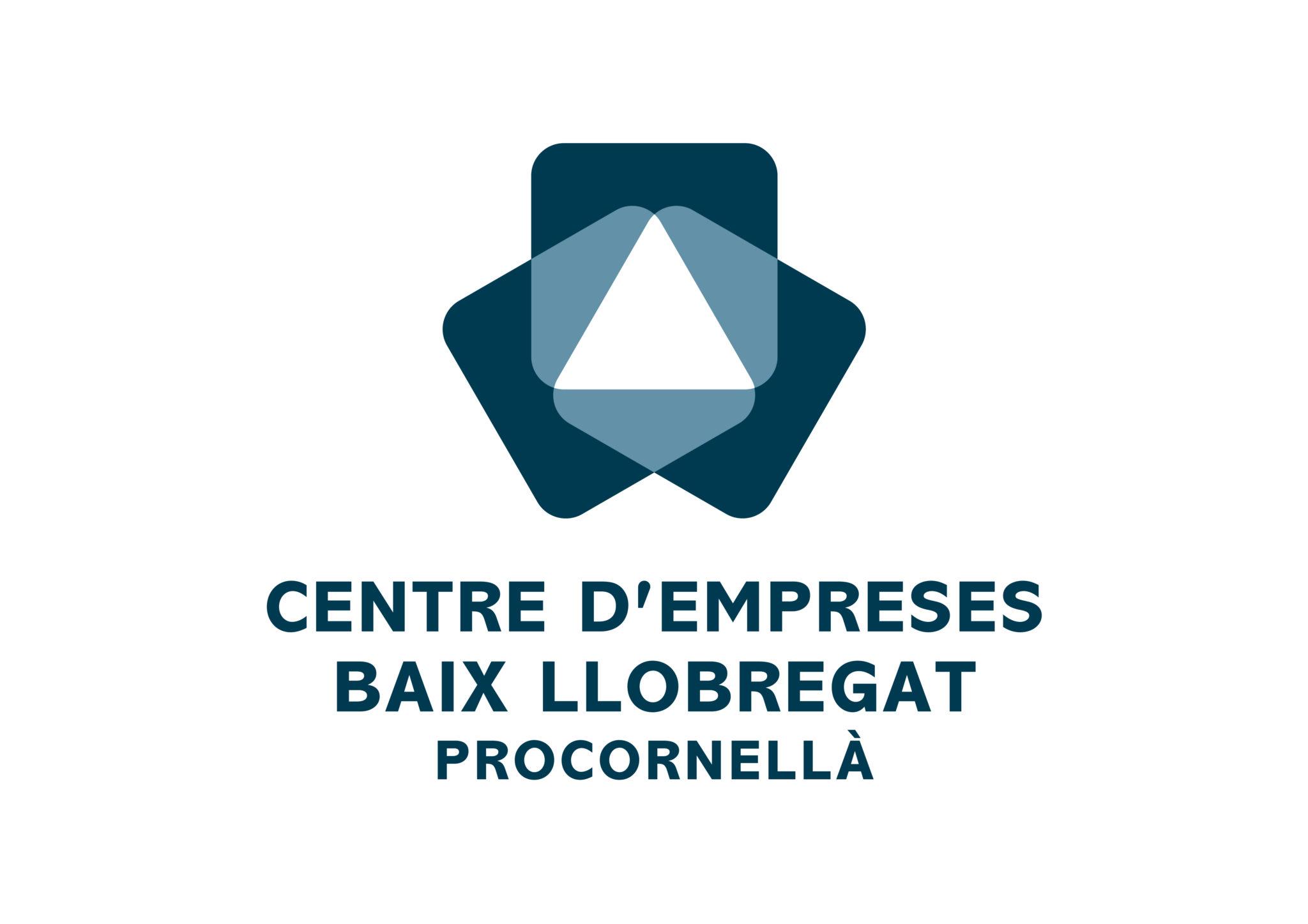 Centre d'empreses Baix Llobregat