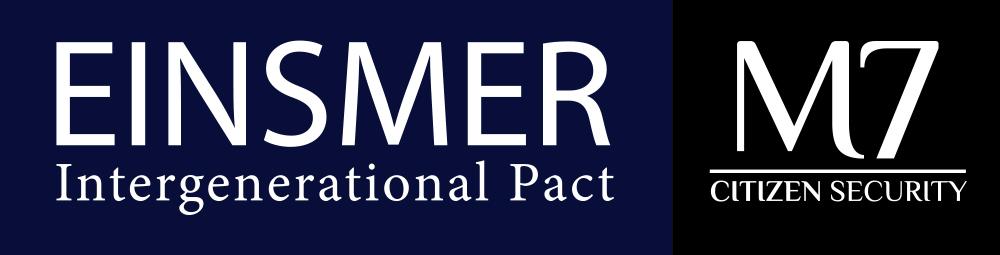 Fundació Pacto Generacional