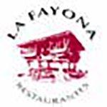 La Fayona Restaurant