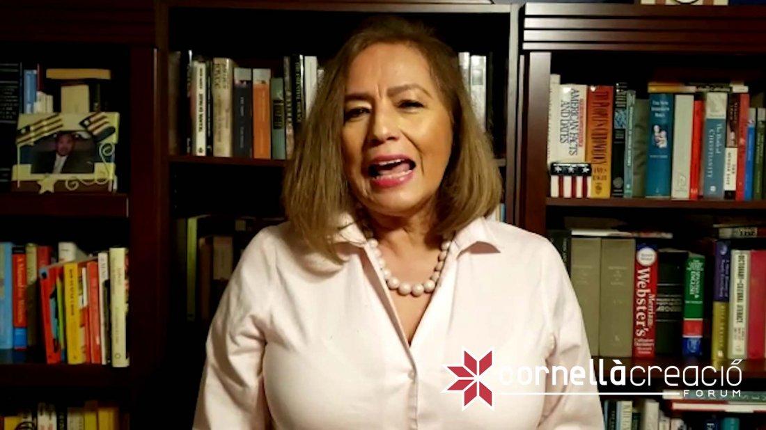 Rosario Marín