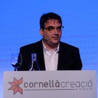 Javier Chércoles